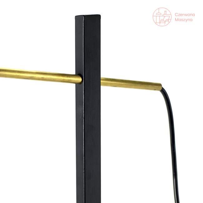 Lampa podłogowa Serax Flamingo 73 cm