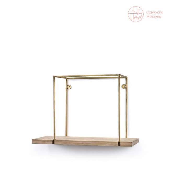 Półka Serax Hang Rack 30 cm