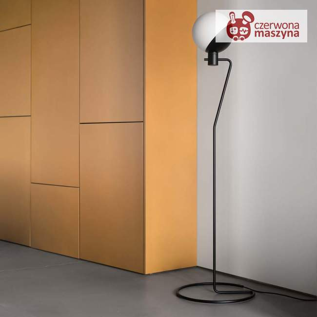 Lampa podłogowa Grupa Baluna Floor