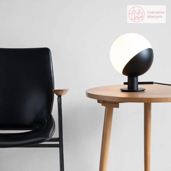 Lampa stołowa Grupa Baluna Table mała