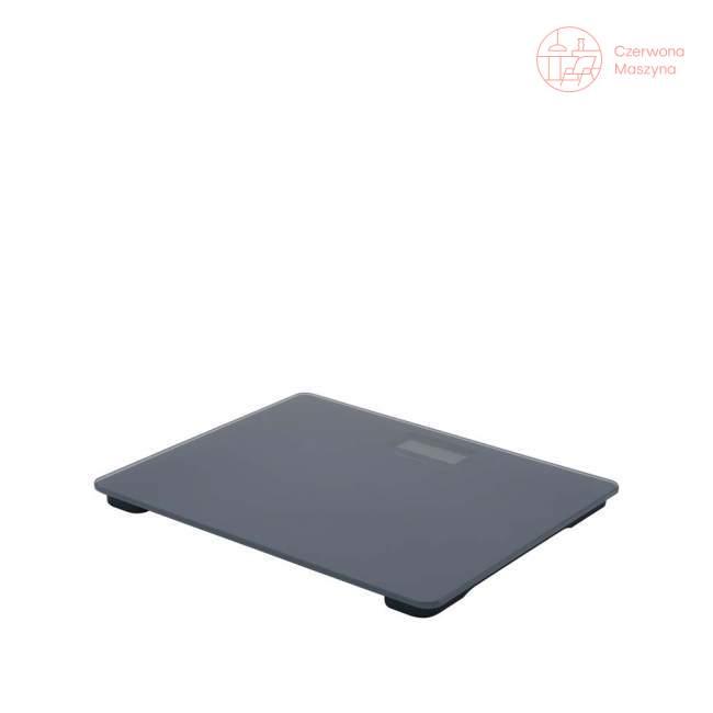 Waga cyfrowa Aquanova Balanza, dark grey
