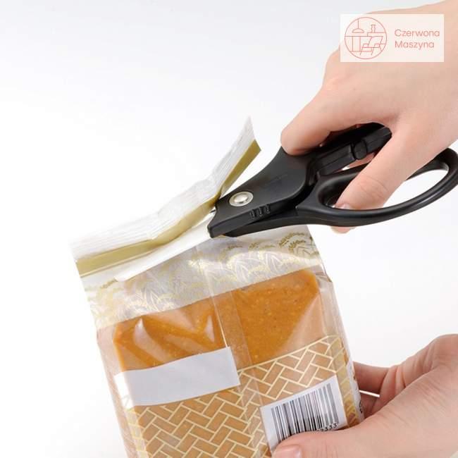 Nożyce kuchenne uniwersalne Kyocera