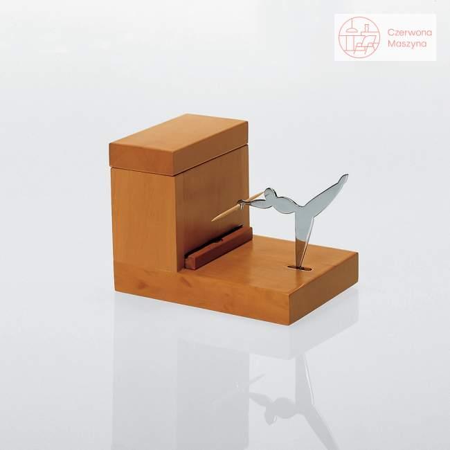 Pojemnik na wykałaczki Officina Alessi