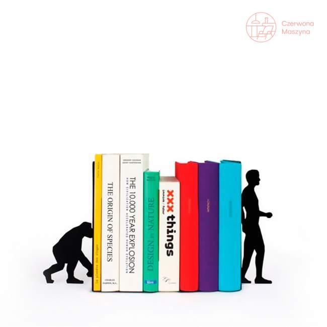2 Podpórki do książek Doiy Evolution