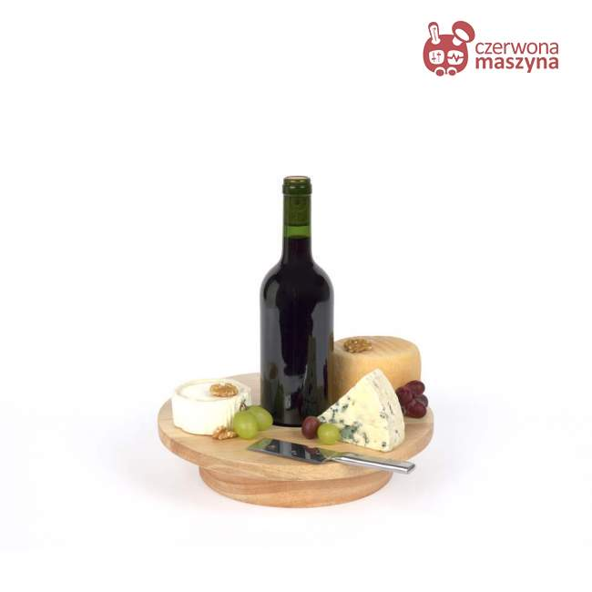 Deska do serów i wina Doiy Cheese & Wine