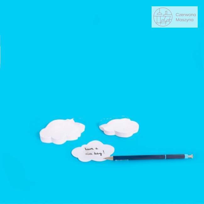 2 Notesy Doiy Cloud