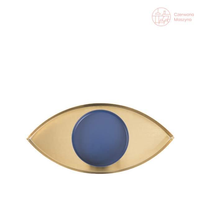 Taca dwuelementowa Doiy The Eye