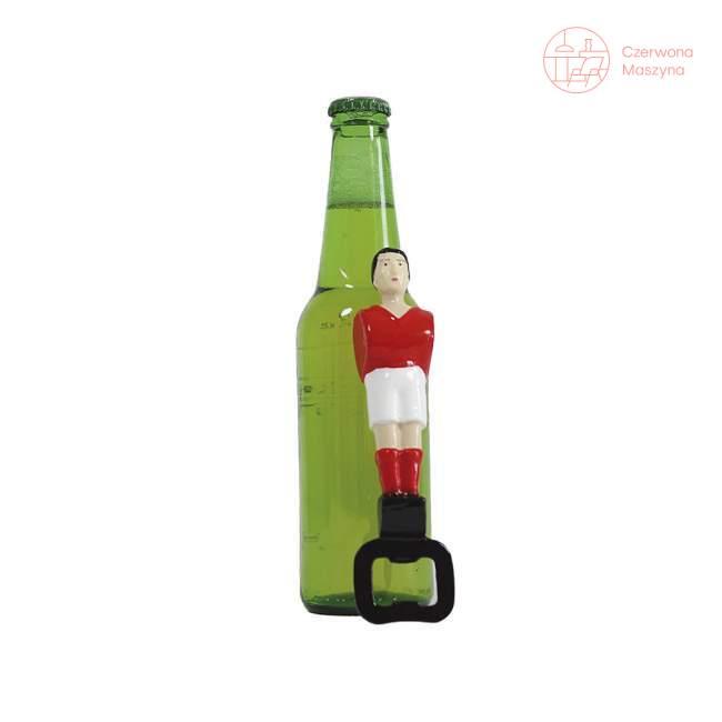 Otwieracz do butelek Doiy Piłkarz