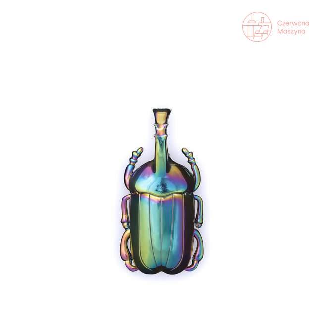 Otwieracz do butelek Doiy Insectum opalizujący