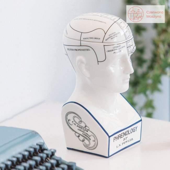 Figurka Doiy Mindkeeper