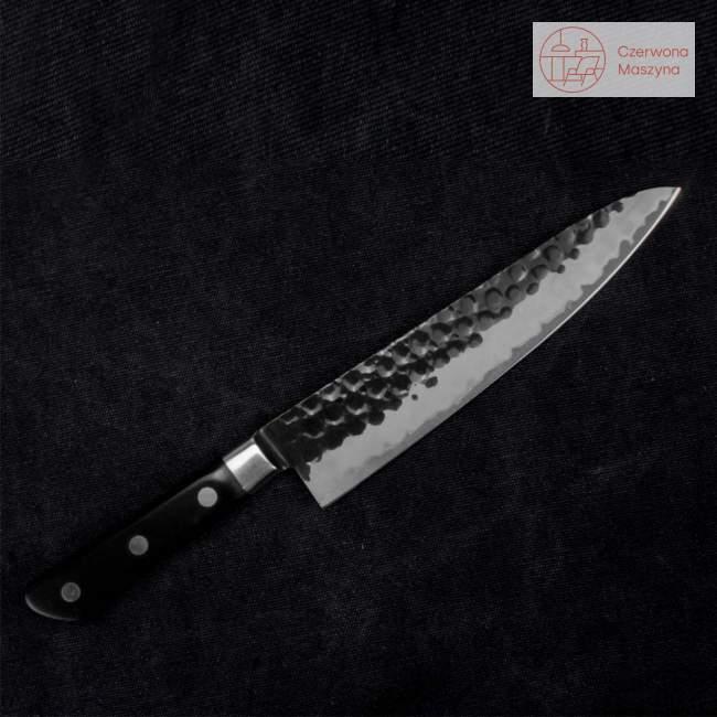 Nóż szefa Tojiro Limited 21cm