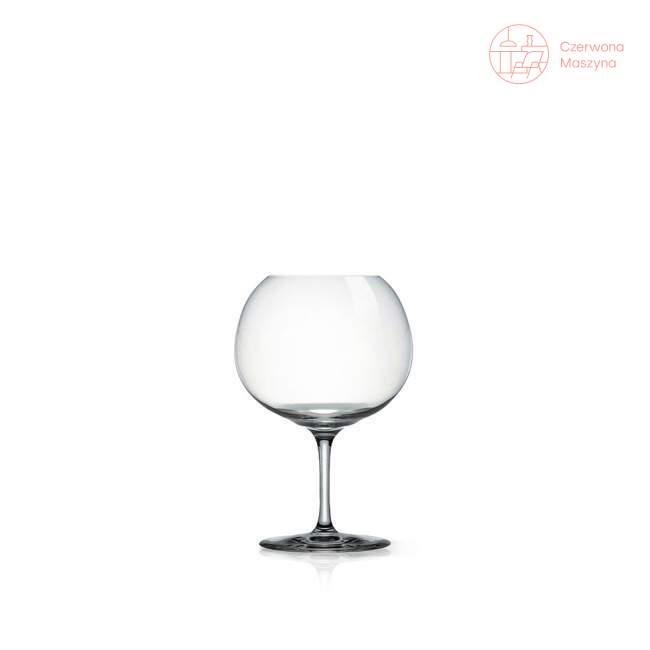 Zestaw barmański Vin Bouquet Gin & Tonic