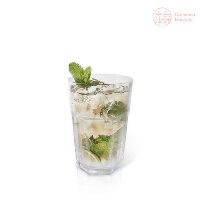 Zestaw do Mojito i Caipirinha Vin Bouquet