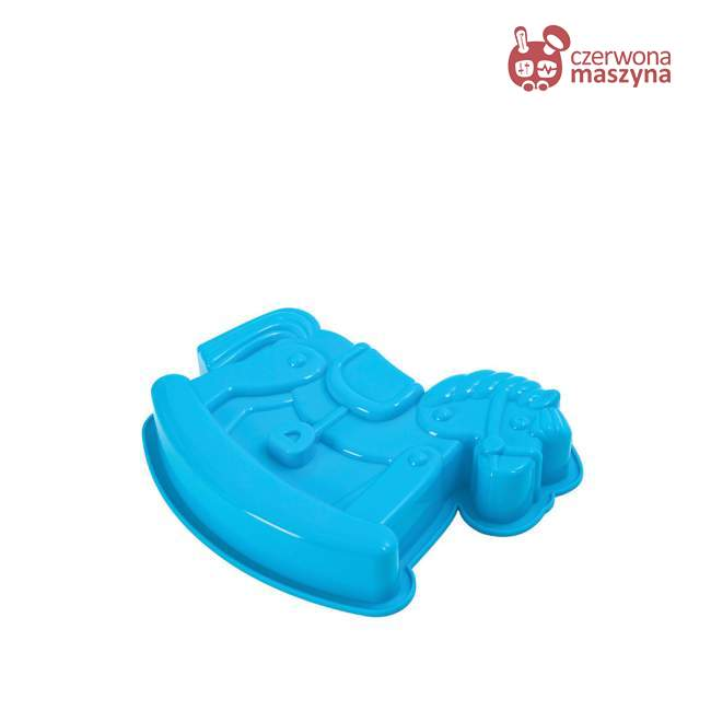 Forma na ciasto Pavoni Baby Shower