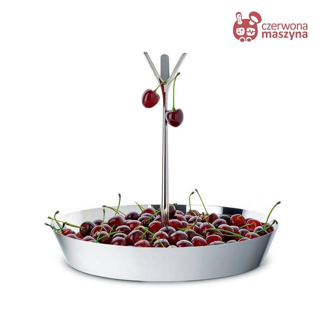 Misa Alessi Tutti Frutti