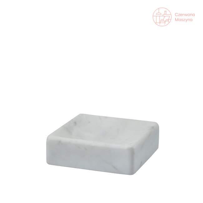 Mydelniczka Aquanova Hammam, white