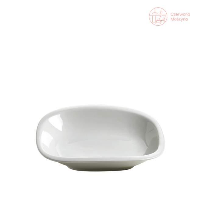 Talerz do zupy Maxwell & Williams Balance 16,5 cm