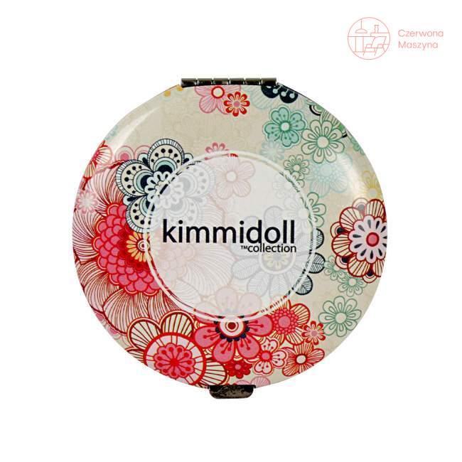 "Lusterko Kimmidoll Tamako ""Ślicznotka"""