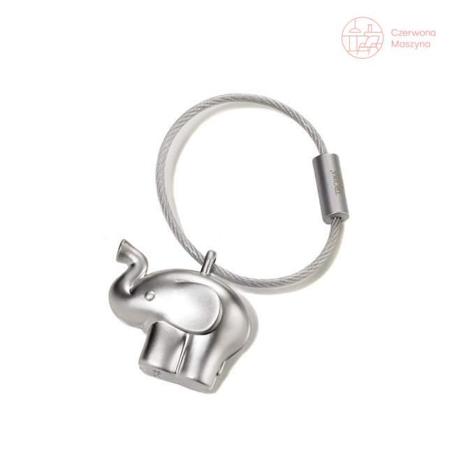 Breloczek Troika Little Elephant