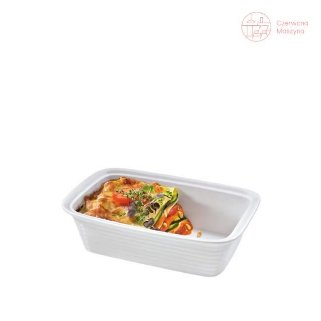 Brytfanna do lasagne Küchenprofi, 24,5 cm