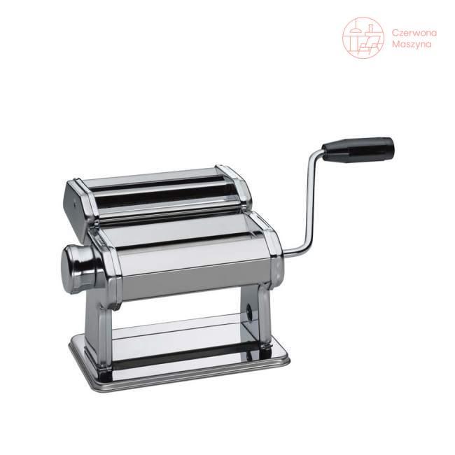 Maszynka do makaronu Küchenprofi, srebrna