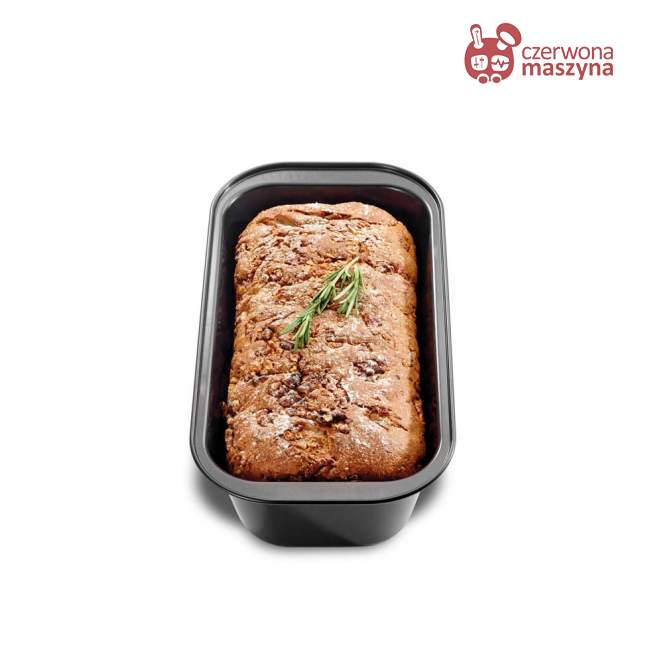 Foremka do pieczenia chleba Küchenprofi