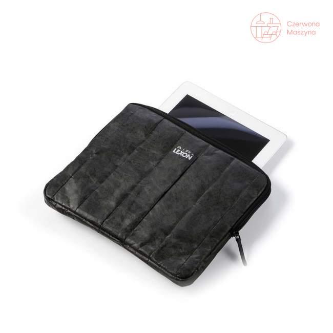 Etui na iPada Lexon Air by Lexon czarne