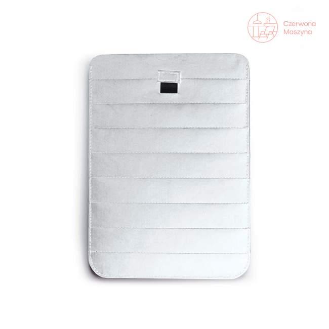 Etui na iPada mini Lexon Air by Lexon białe
