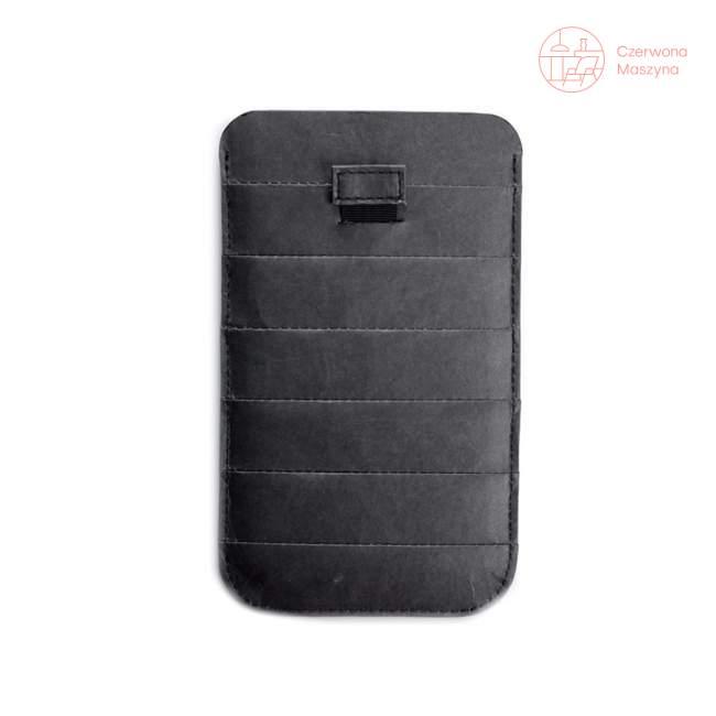 Etui na Samsunga Galaxy S3 Lexon Air by Lexon czarne