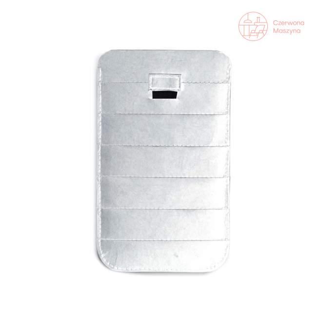 Etui na Samsunga Galaxy S3 Lexon Air by Lexon białe