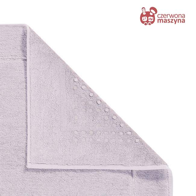 Dywanik Aquanova London 60 X 60 cm, lilac