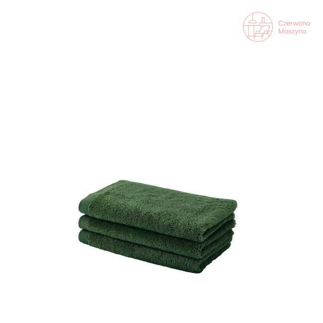 Ręcznik Aquanova London 30 x 50 cm, moss