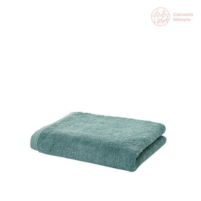 Ręcznik Aquanova London 30 x 50 cm, green