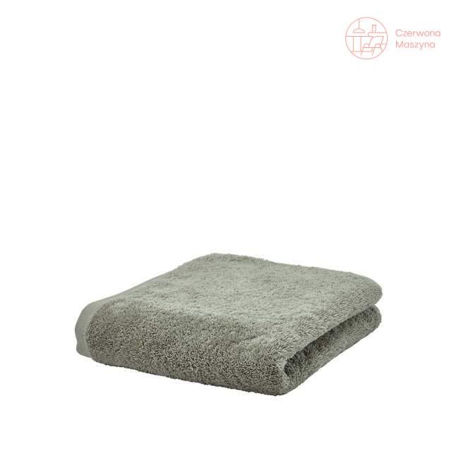 Ręcznik Aquanova London 30 x 50 cm, thyme