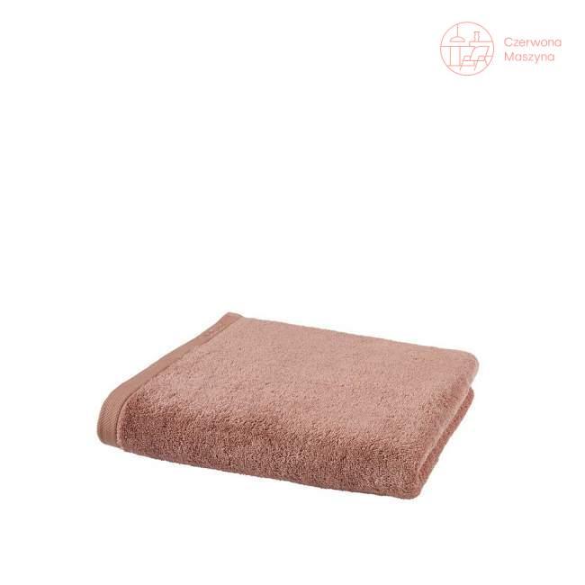 Ręcznik Aquanova London 30 x 50 cm, brique