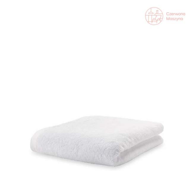Ręcznik Aquanova London 30 x 50 cm, biały