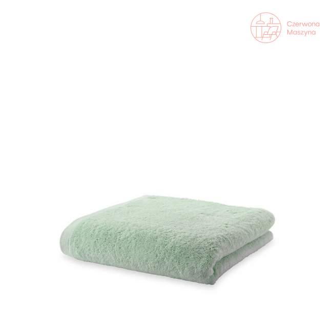 Ręcznik Aquanova London 30 x 50 cm, mist green