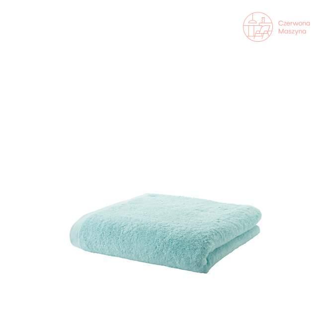 Ręcznik Aquanova London 30 x 50 cm, miętowy