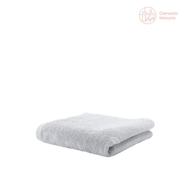 Ręcznik Aquanova London 30 x 50 cm, jasnoszary