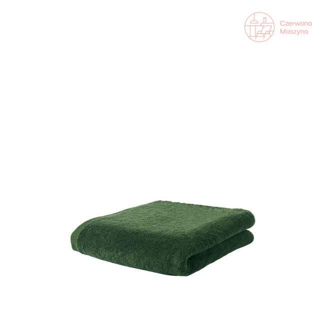Ręcznik Aquanova London 70 x 130 cm, moss