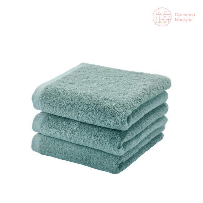 Ręcznik Aquanova London 70 x 130 cm, green