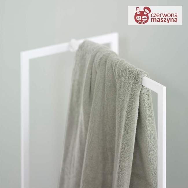 Ręcznik Aquanova London 70 x 130 cm, thyme