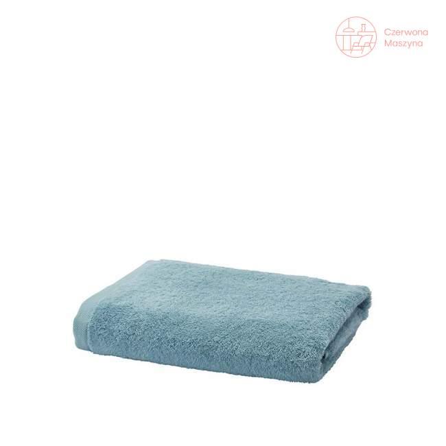 Ręcznik Aquanova London 70 x 130 cm, aquatic