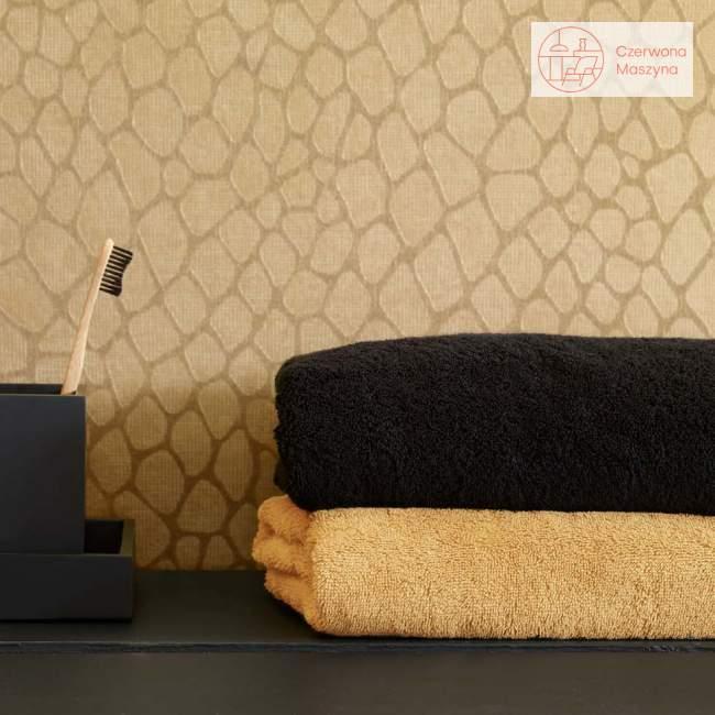 Ręcznik Aquanova London 70 x 130 cm, ochre