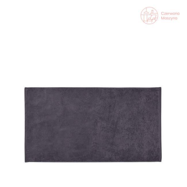 Ręcznik Aquanova London 70 x 130 cm, grafitowy