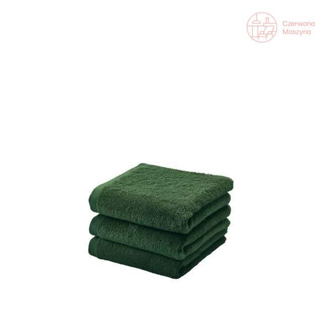 Ręcznik Aquanova London 55 x 100 cm, moss
