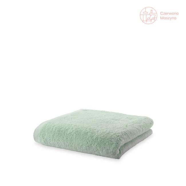 Ręcznik Aquanova London 55 x 100 cm, mist green