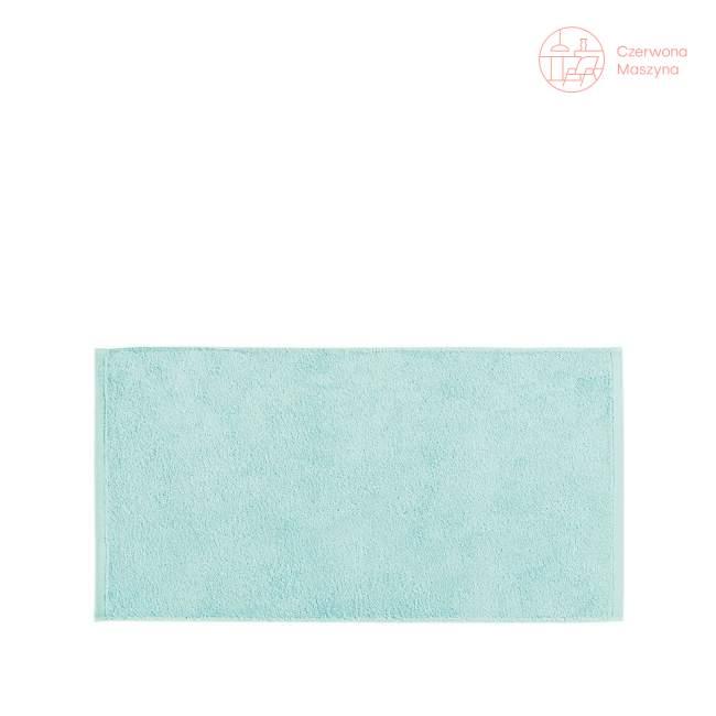 Ręcznik Aquanova London 55 x 100 cm, miętowy