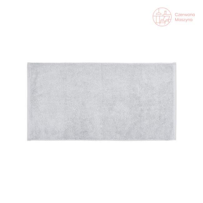 Ręcznik Aquanova London 55 x 100 cm, jasnoszary