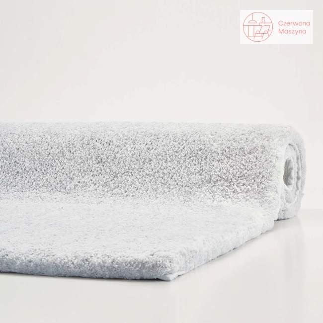 Dywanik łazienkowy Aquanova Mauro 80 x 160 cm, cool grey